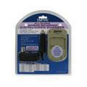 AC/DC UNIV CHARGER FOR SAMSUNG 2 (9322006103)