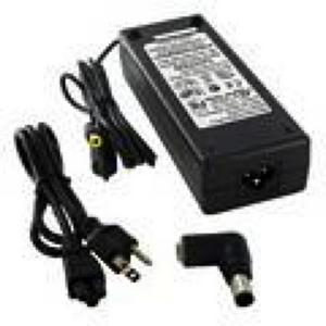 LAPTOP AC ADAPTOR-24-90WATT (9322008305)