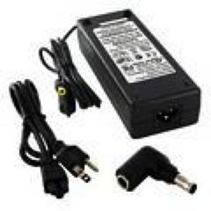 LAPTOP AC ADAPTOR-2-90WATT (9322008282)