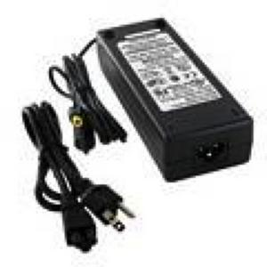 LAPTOP AC 19V 90WATT 100-240V (9322008237)