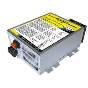 55 Amp Battery Charger