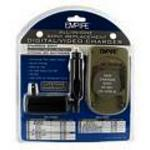 AC/DC UNIV. CHARGER FOR SONY (9322005540)