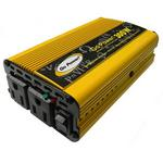 300 WATT MODIFIED SINE WAVE INVERTER 12V