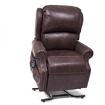 Golden Tech Pub Chair PR713